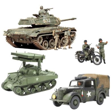 coches militares tanques militares guerra