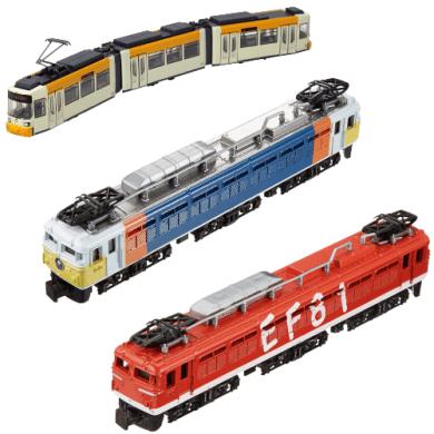 maquetas de trenes ferrocarril