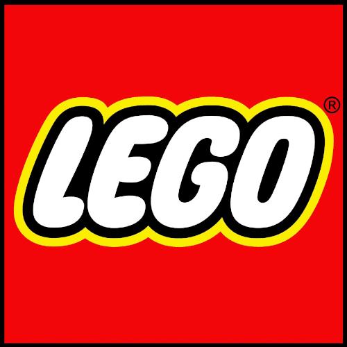 Maquetas de lego juguete